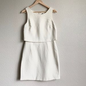 NWT Banana Republic dress size 6